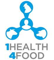 Homepage 1Health4Food